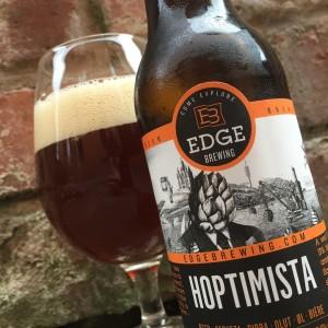 Hoptimista - 1