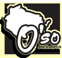 oso_brewing_overlap_logo