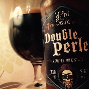 Double Perle - 1
