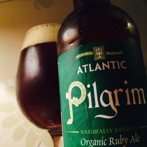 Pilgrim - 1