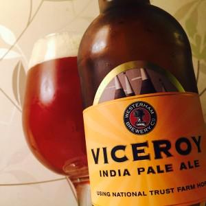 Viceroy - 1