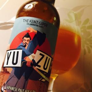 Yuzu - 1