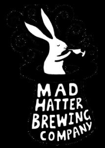 logo-madhatter