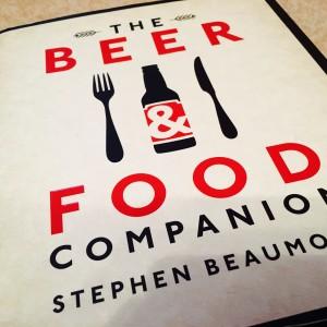 Beer Book - 3