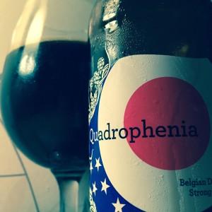 Quadrophenia - 1