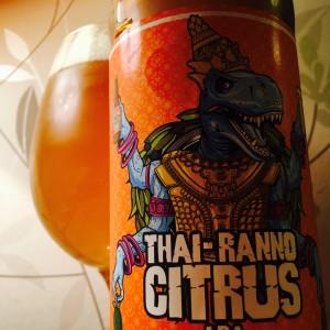 Thai-Ranno Citrus - 1