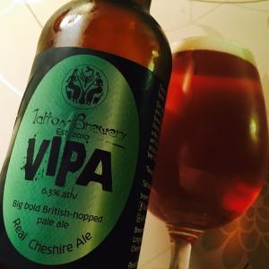 VIPA - 1
