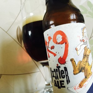Beer - 4