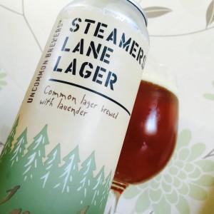 Steamers Lane