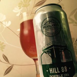 Hill 88