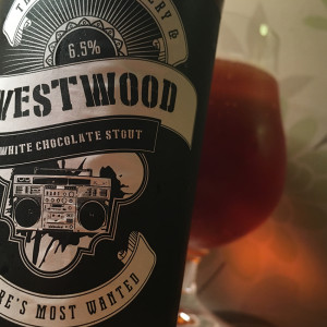 Westwood - 1