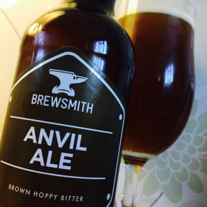 Anvil Ale