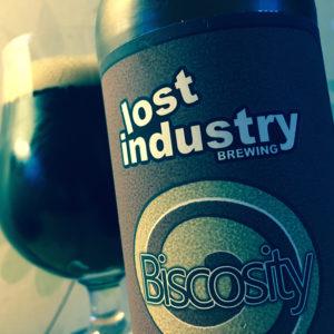 Biscosity