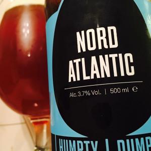 Nord Atlantic