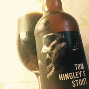 Tom Hingley's Stout