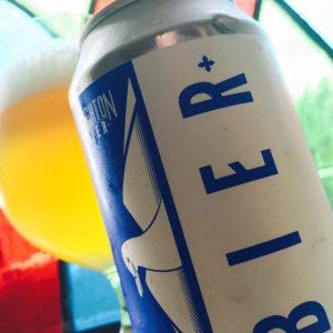 Bier Pale Ale