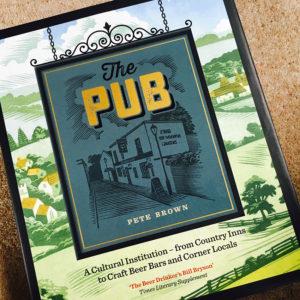 The Pub 1