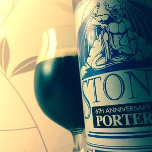 6th-anniversary-porter