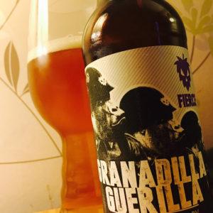 granadilla-guerilla
