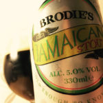 jamaica-stout