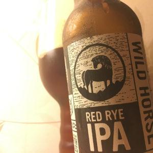 red-rye-ipa