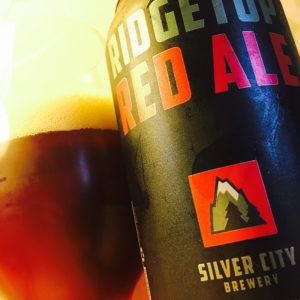 ridgetop-red-ale