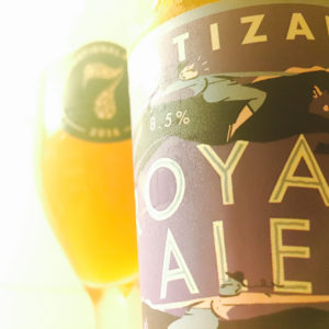 royal-ale