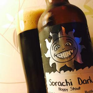sorachi-dark