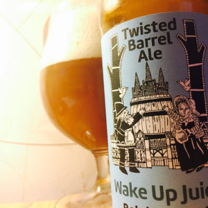 wake-up-juice