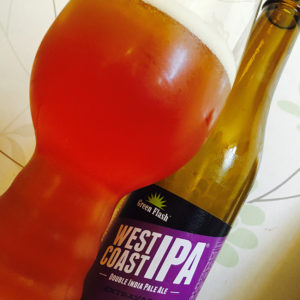 west-cost-ipa