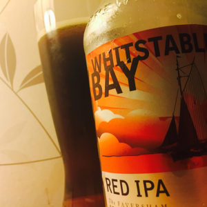 whitstable-bay-red-ipa