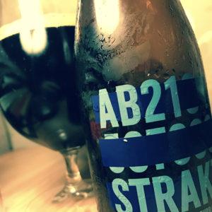 abstrakt-ab21