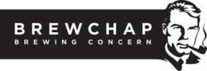BrewChap Logo