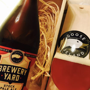 brewery-yard