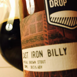 cast-iron-billy