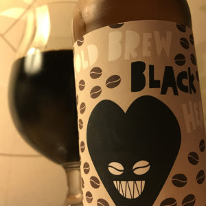 cold-brew-black-heart