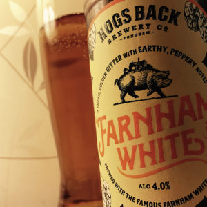farnham-white