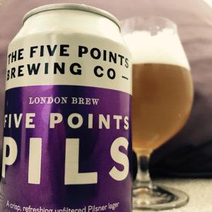 five-points-pils