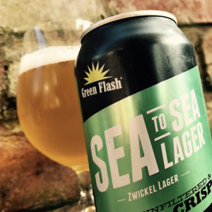 sea-to-sea-lager