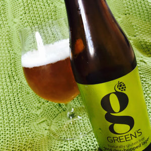 gold-dry-hopped-lager-1