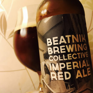 imperial-red-ale