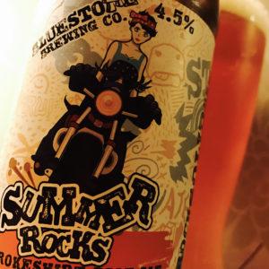 summer-rocks