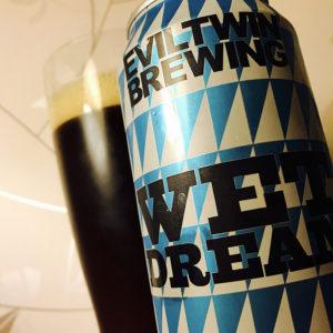 wet-dream