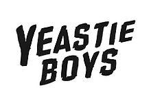 yeastie_boys