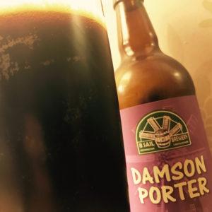 damson-porter-1