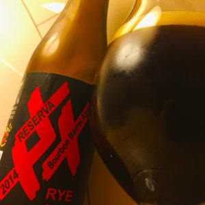 xxx-reserva-bourbon-barrel-aged
